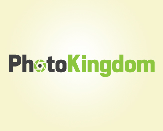 Photo Kingdom