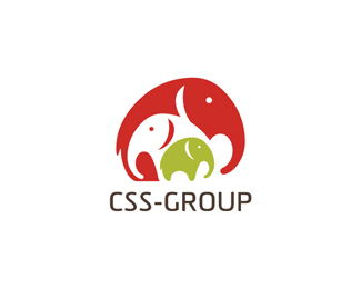 CSS GROUP