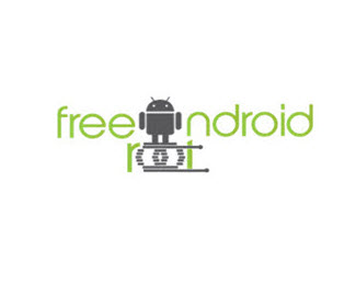 Free Android Root