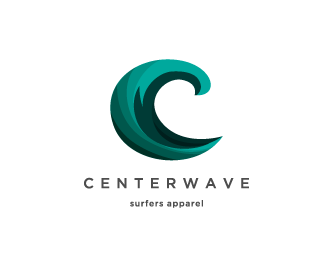 C Logo Logopond - Logo...