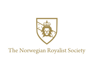 norwegian royalist society
