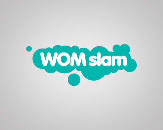 Womslam_01