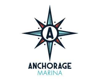 Anchorage Marina 01d