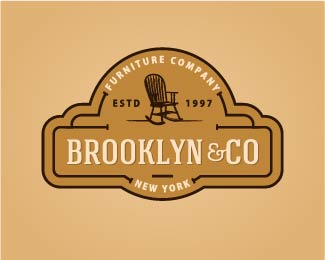 Brooklyn&Co