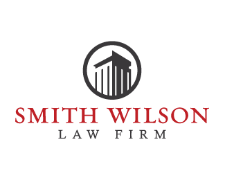 SmithWilson Law Firm