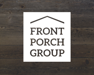 Front Porch Group
