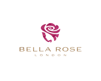 Bella Rose London