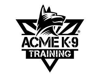 dog training center