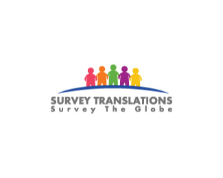 Survey Translation - Survey the globe