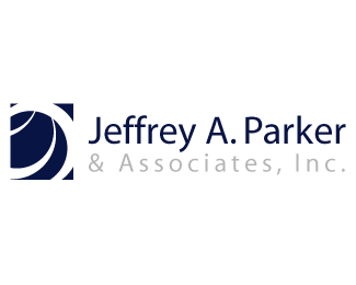 Jeffrey A. Parker & Associates