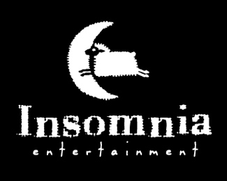 Insomnia_Entertainment_Logo_3