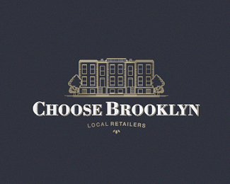 Choose Brooklyn