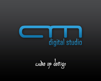 AM Digital Studio