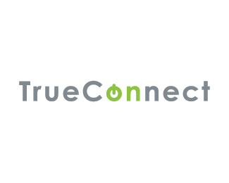True Connect