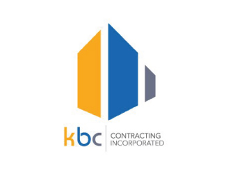 KBC Contracting Inc.
