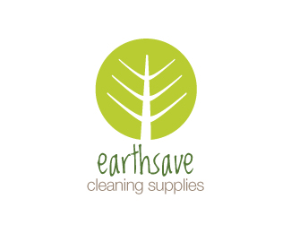 earthsave cleaning supplies