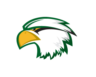 BISHOP HENDRICKEN HAWKS