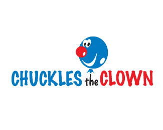 Chuckles the Clown