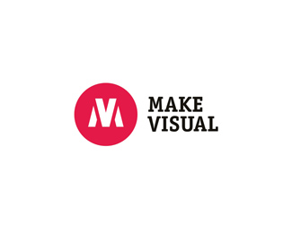 MakeVisual4