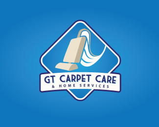 GT Carpet Care