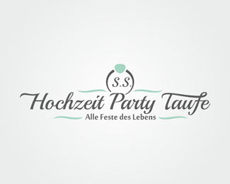 Hozheit -  Decorations for weddings