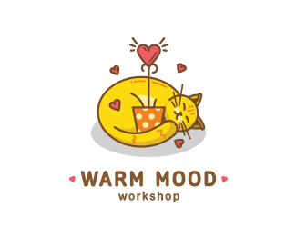 Warm Mood Workshop