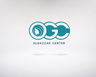 El-Gazzar Center