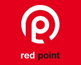 Red Poing Logo