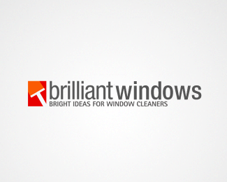 Brilliant Windows