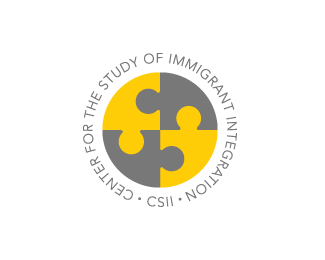 Center for the Study of Immigrant Integration