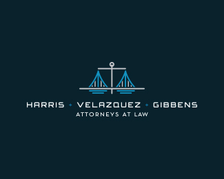 Harris, Velazquez, Gibbens Law