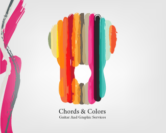 Chords & Colors 2