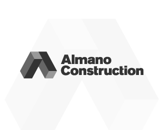 Almano Construction