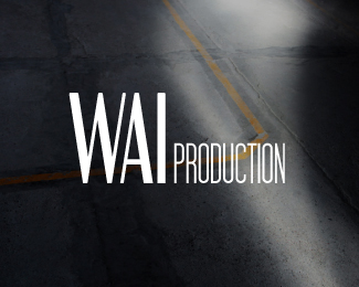 WAI Production