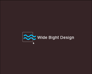 wide bight design