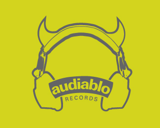 audiablo records