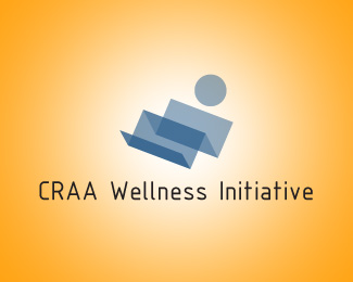 CRAA Wellness Initiative