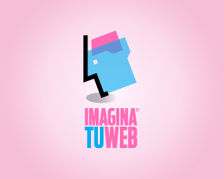 imaginaTUweb
