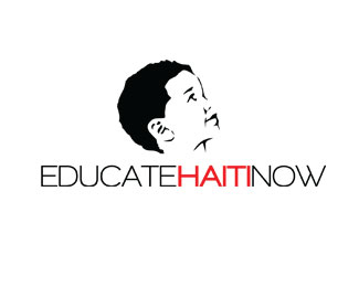 Educate Haiti Now
