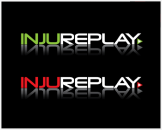 injureplay