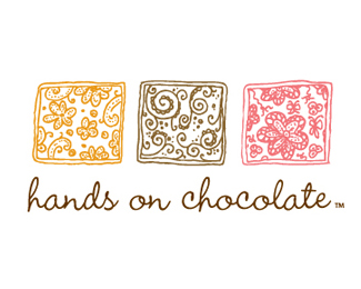 Hands On Chocolate
