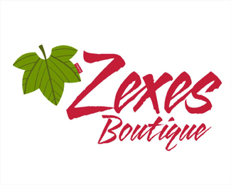 Zexes boutique 1