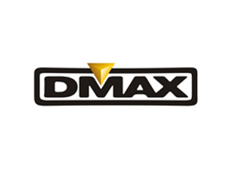 DMAX demolition squad