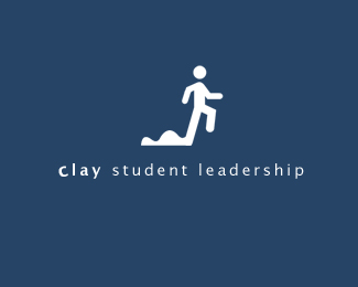 clay Student Leadership 2