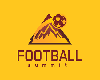 Football Summit