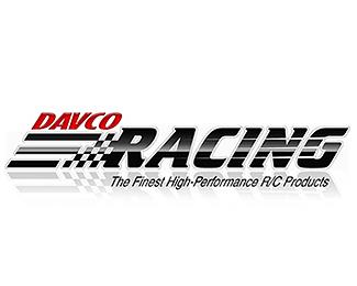 Logopond - Logo, Brand & Identity Inspiration (DAVCO Racing)