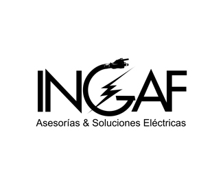 INGAF - Electric counseling