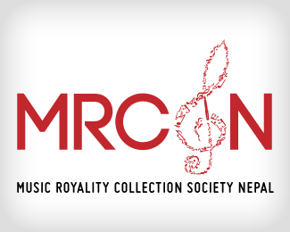 MRCSN (Music Royality Collection Society Nepal)