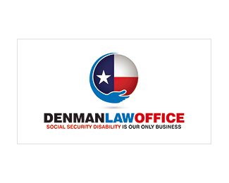 Attorney & Law Logo Design - USA