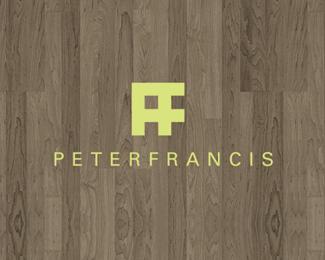 Peter Francis (Wood)